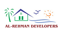 Al-rehman Developers