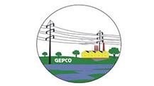 Gepco